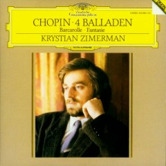 111 Years Of Deutsche Grammophon - The Collector's Edition 2 Disc 56