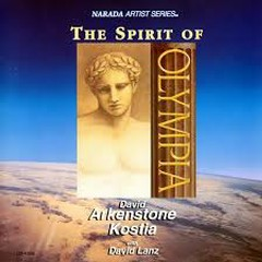 Spirit Of Olympia