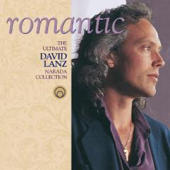 The Ultimate Narada Collection - Romantic CD 1  - David Lanz