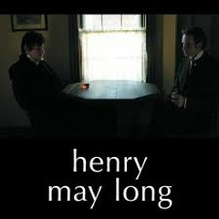 Vlad's Favorite Albums - Henry May Long