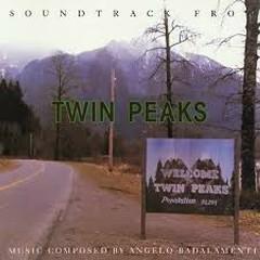 Vlad's Favorite Albums - Twin Peaks