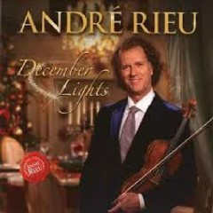 December Lights (No. 2) - Andre Rieu