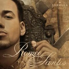 Fórmula Vol. 1  - Romeo Santos