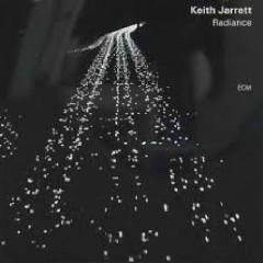 Radiance CD 1 - Keith Jarrett