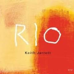 Rio CD 1