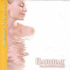 Harmony & Balance - Relaxation Music - Bathtime