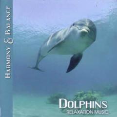 Harmony & Balance - Relaxation Music - Dolphins