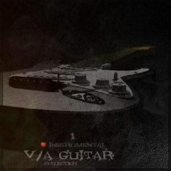 Guitar Collection 1 (No. 8) - Various Artists
