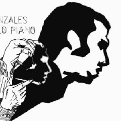Solo Piano - The Deluxe Edition   - Chilly Gonzales