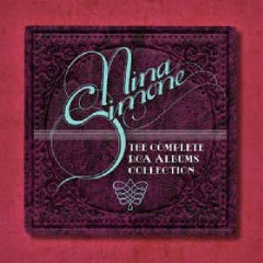 Nina Simone - The Complete RCA Albums Collection CD 7 - Nina Simone