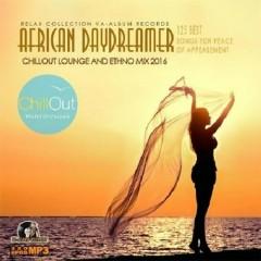 African Daydreamer - Relax Set (No. 3)