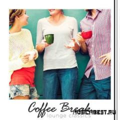 Coffee Break - Lounge Classics (No. 1)