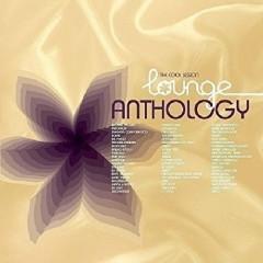 Lounge Anthology - Cool Session CD 1