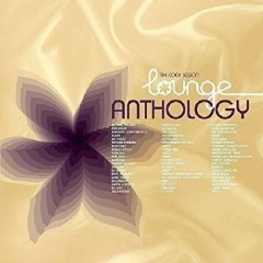 Lounge Anthology - Cool Session CD 4