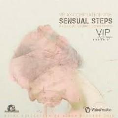 Sensual Steps - Relax Compilation CD 3 (No. 3)