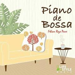 Piano de Bossa
