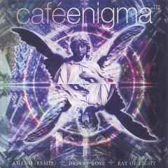 Cafe Enigma III
