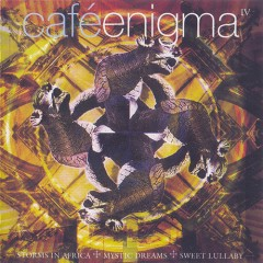 Cafe Enigma IV
