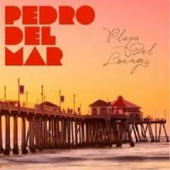 Playa Del Lounge 4 (No. 1)