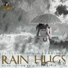 Rain Hugs - Relax Edition (No. 8)