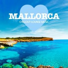Mallorca Chillout Lounge Music (No. 8)