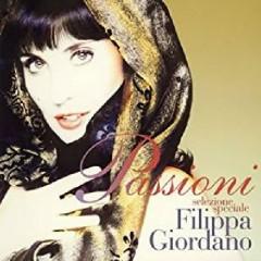 Best Selection - Passioni Selezione Speciale (No. 1) - Filippa Giordano