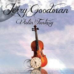 Violin Fantasy