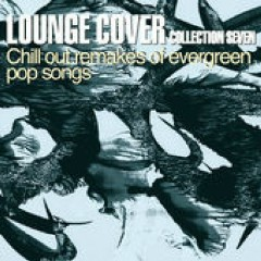 Lounge Cover Collection Seven