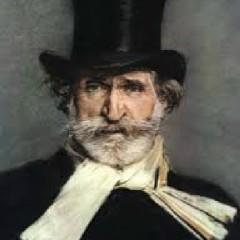 Giuseppe Verdi - Otello CD 1 (No. 1)