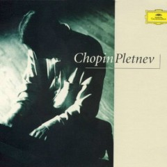 Chopin - Piano Sonata 3