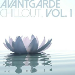 Avantgarde Chillout Vol 1 (No. 2) - Various Artists