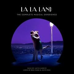 La La Land - The Complete Musical Experience (No. 2)