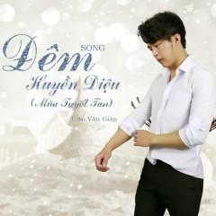 Đêm Huyền Diệu (Single) - Trần Văn Giáp