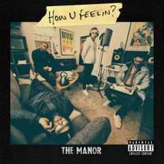 How U Feelin? (Single)