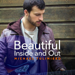 Beautiful Inside And Out (Single)