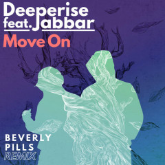 Move On (Beverly Pills Remixes)