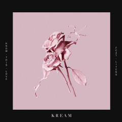 Know This Love (Single)