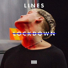 Lockdown (Single)