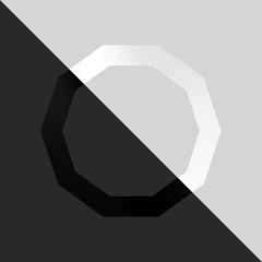 Dry Land (Remixes) (Single) - Hybrid Minds