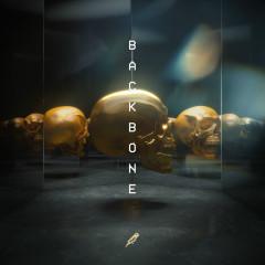 Backbone (Single) - Droeloe