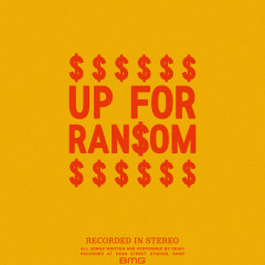 Up For Ran$om (Single)