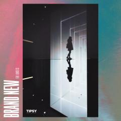 Brand New (Single)