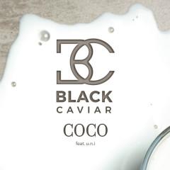 Coco (Single)