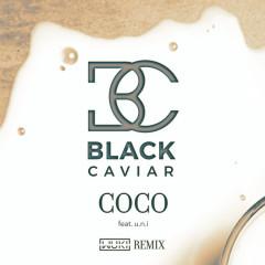 Coco (Wuki Remix)
