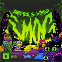 Smog (Single) - Droptek, Vorso