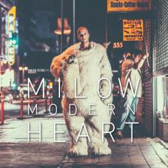 Modern Heart - Milow
