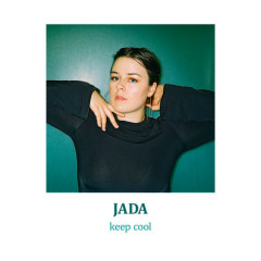 Keep Cool (Single) - Jada