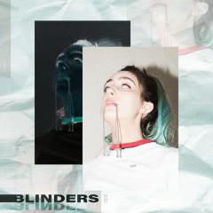 Blinders (Single)