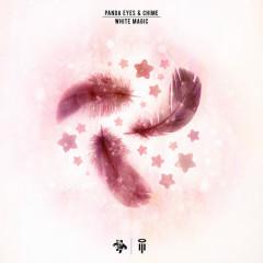 White Magic (Single)