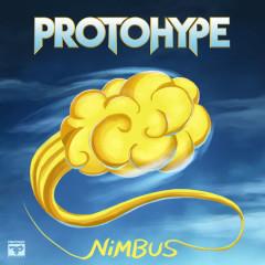 Nimbus (EP)